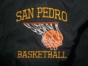 SPHS Basketball vs. Carson