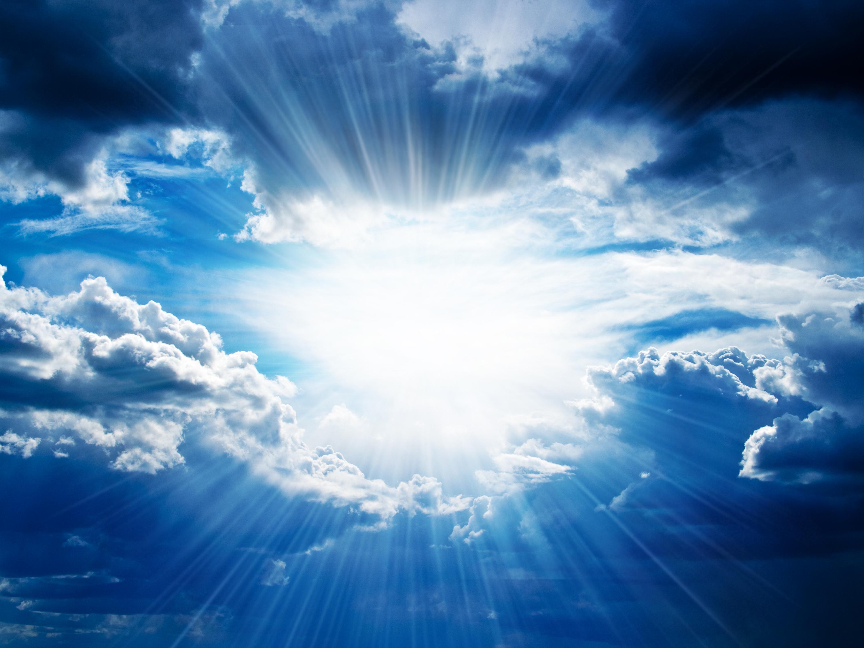 god, qwelly, poetry, ლოცვა, სიყვარული, ტანჯული, უფალო, ძალა