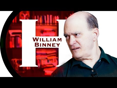 Shocking Mass Surveillance - William Binney, Herland Report TV