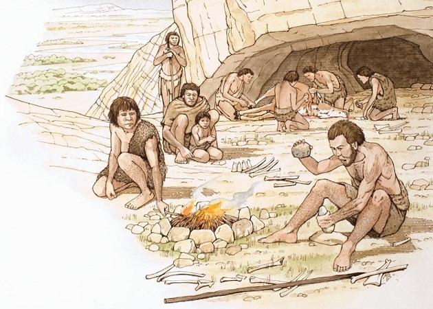 ცივილიზაცია, ძველი ისტორია, კაცობრიობა, მეცნიერება, ცოდნა, დაგროვილი ცოდნა, მიღწევა, აღმოჩენა, mecniereba, migweva, agmochena, codna, dagrovili codna, ganvitareba, evolucia, progresi, civilizacia, qwelly, blog, qwellypost