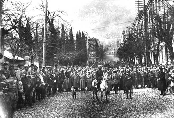 25 თებერვალი, კოლაუ ნადირაძე, საბჭოთა ოკუპაციის დღე, საბჭოთა ჯარების შემოსვლა, პოეზია, ქველი, ლექსი, poetry, qwelly, occupation, cccp, kolau nadiradze, sabchota kavshiri, okupacia, ოკუპაცია, 25 tebervali