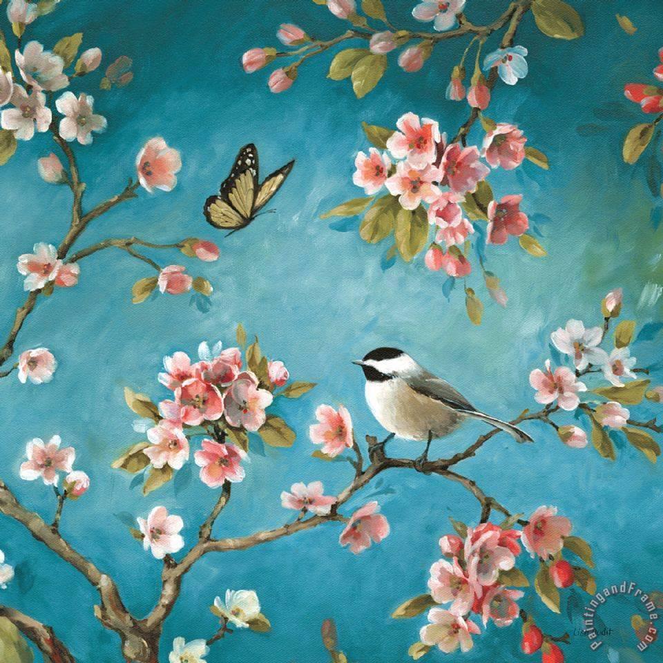 qwelly, blogs, dey, ilura, qwellyland, ბლოგი, გალობა, მიძღვნა, საამური, სიხარული, ჩიტები, ცა