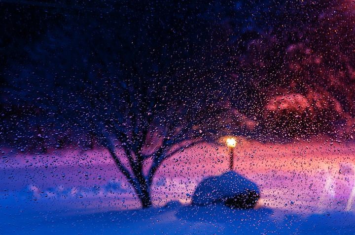 თოვლის ქულა, ახალი სახლი, blog, Qwelly, დღიური, ზამთარი, winter