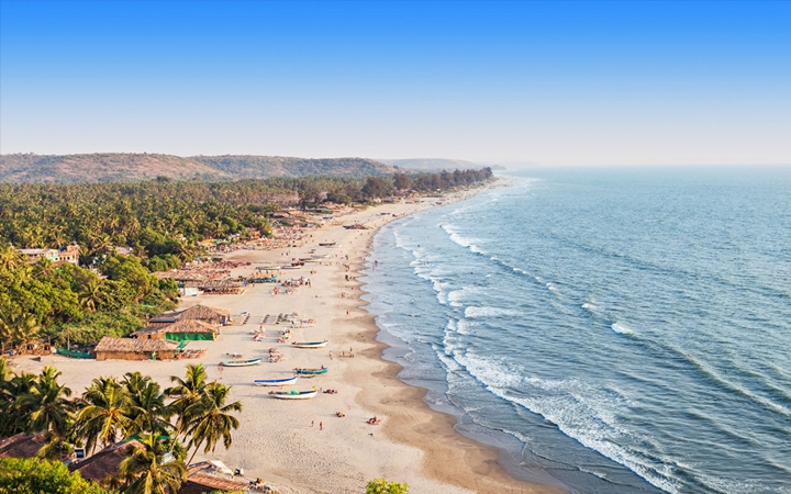 Arabian, Goa, India, Qwelly, beache, bengal, blog, history, mausoleum, ocean, paradise, sea, snow, world, ბლოგი, გოა, დღიური, ინდოეთი, ისტორია, მავზოლეუმი, სიმბოლო, ქველი
