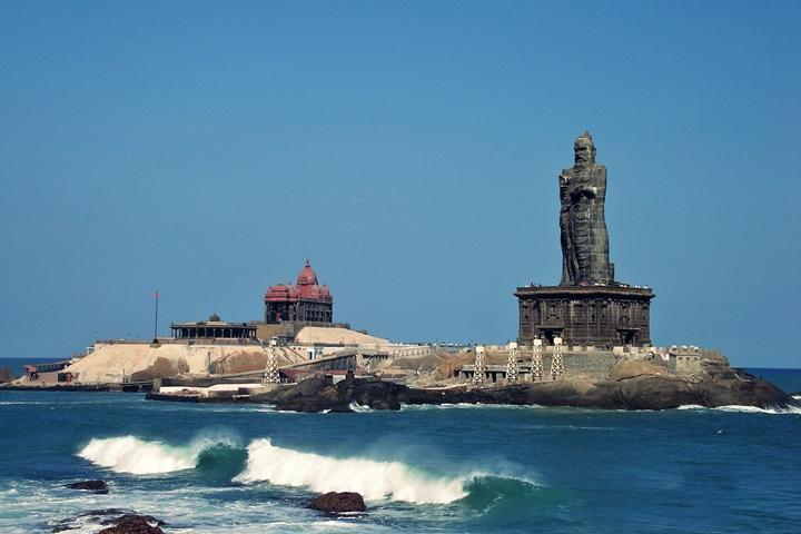 Arabian, India, Kanyakumari, Qwelly, beache, bengal, blog, history, mausoleum, ocean, paradise, sea, snow, world, ბლოგი, დღიური, ინდოეთი, ისტორია, კენიაკუმარი, მავზოლეუმი, სიმბოლო, ქველი