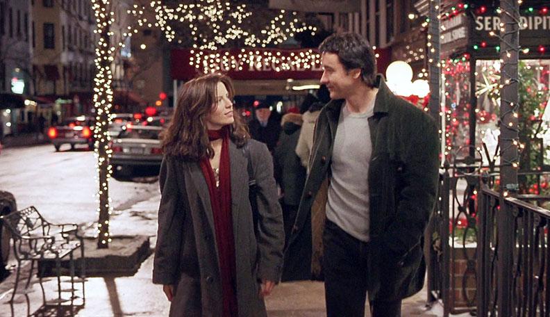 Qwelly, ბლოგი, რომანტიკა, სიყვარული, პროფესია