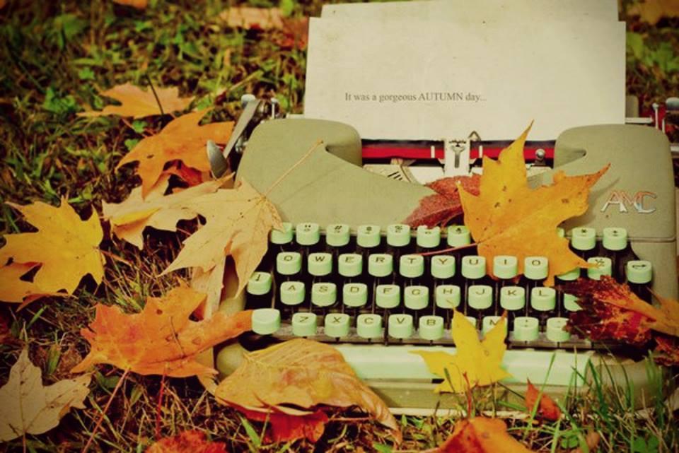 შენ არავინ გგავს, ქველიბლოგი, Tamuna Restless, თამუნა თხელიძის ბლოგი, ქველი, ბლოგი, დღიური, qwelly, blog, qwellyblog