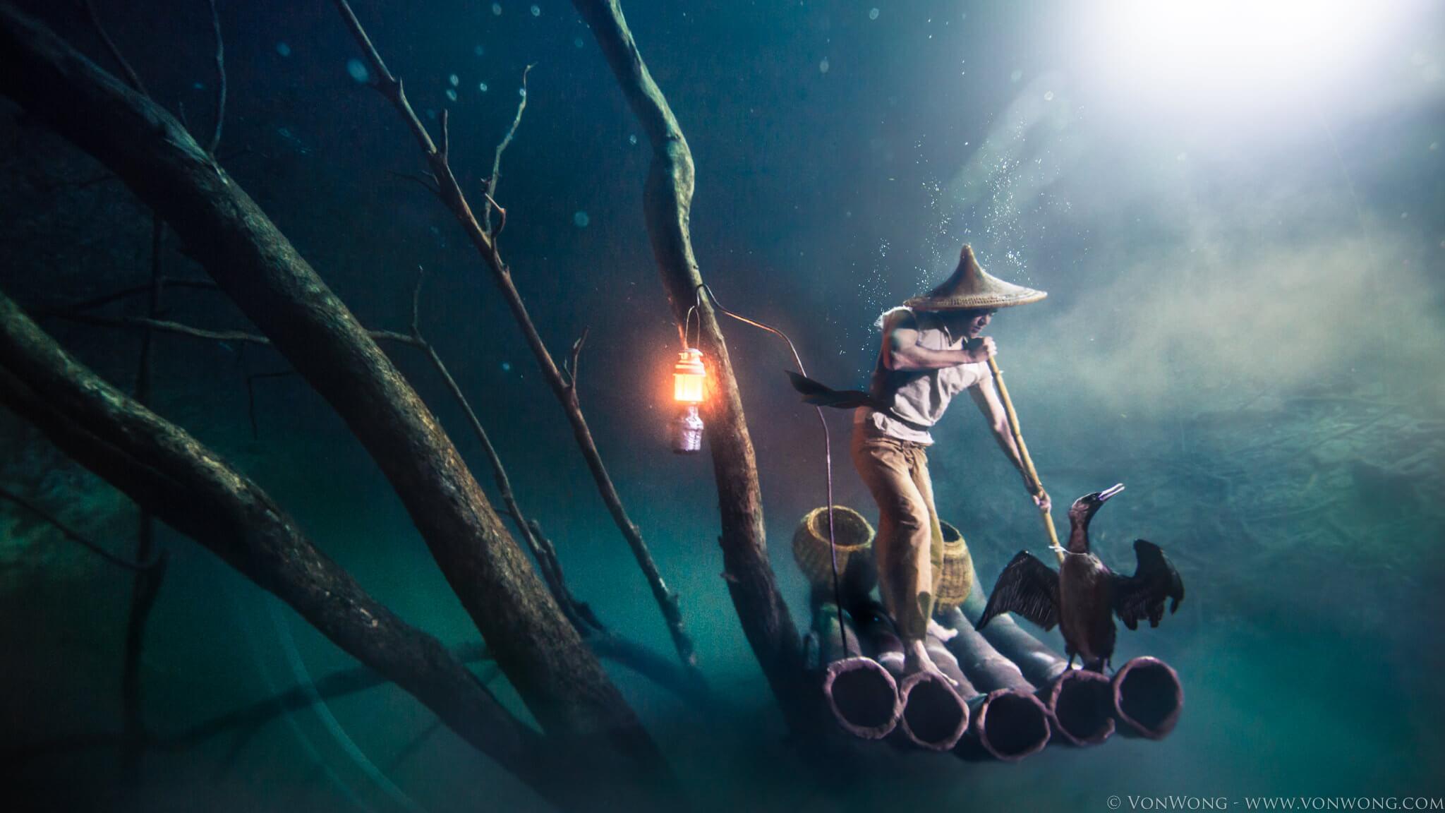 წყალქვეშა მდინარე, წყალქვეშა ტბა, მდინარე, ტბა, წყალბადის სულფიდი, ქველი, ბლოგი, მექსიკა, ოკეანე, მექსიკის ყურე, მექსიკის ოკეანე, qwelly, mexico, tba, lake, river, underwater river, underwater lake, meqsika, wyalqvesha mdinare