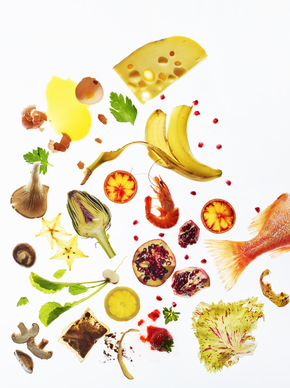 ქველი, ბლოგი, ხელოვანი, ხელოვნება, საჭმელი, სამზარეულო, ფოტოგრაფია, ქველიგრაფია, food, art, artworker, artwork, artist, photography, photographer, qwelly, blog, food stylist, recipe, writer