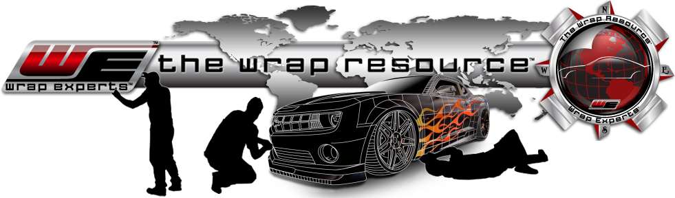 The Wrap Resource