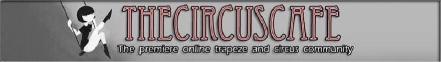 thecircuscafe