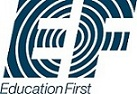 EF Education First Teachers