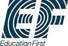 EF Education First Teachers