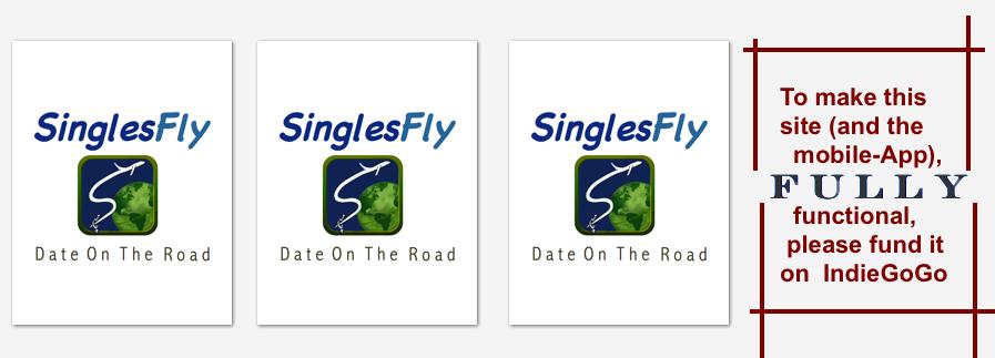 singlesfly
