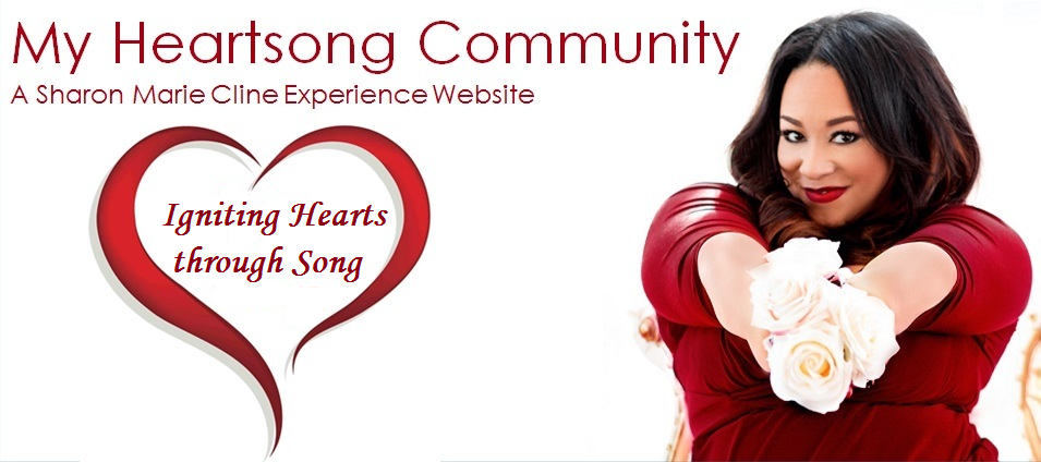 My Heartsong Community