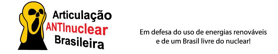 Articulação Antinuclear Brasileira