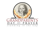 Grandparents' Day of Prayer