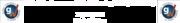 Global Conference on Global Warming 2009