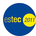 5th European Solar Thermal Energy Conference (ESTEC 2011)