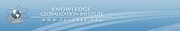 Sixth Knowledge Globalization Conference 2012