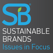 The New Metrics of Sustainable Business Conference
