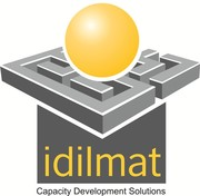 Introduction to Public Private Partnerships - Idilmat Workshop
