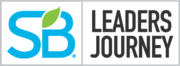 Sustainable Brands' Leaders Journey