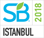 Sustainable Brands '18 Istanbul