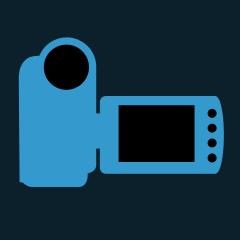 Launchpad - Sharing Made Simple ExcluirMinimizarMenu