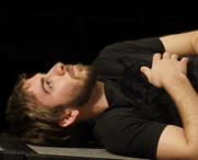 """""""Floyd Collins"""" : a haunting musical drama"""