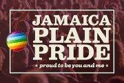 JP Pride Float