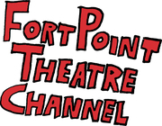 """""""The Land"""" : Iraq/US theatrical collaboration; workshop production presented by Fort Point Theatre Channel -- May 16-18, 2013"""