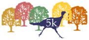 Franklin Park Turkey Trot, 5K