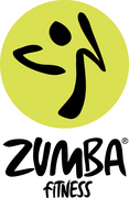 Zumba classes Tuesdays and Thursdays 6-7pm