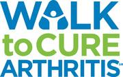 Walk to Cure Arthritis Boston