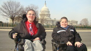 PPMD's Annual Advocacy Conference