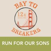Bay to Breakers 12K