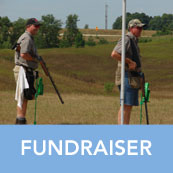 7th Annual Shootout for a Cure