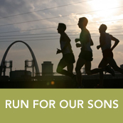 Rock 'n' Roll St. Louis Marathon and Half Marathon