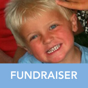 Benefit for Justin Bolduc