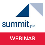 Webinar: SMT C1100 - Phase 1 trial results