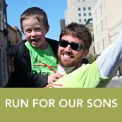 2013 Rock 'n' Roll New Orleans Marathon & Half Marathon