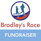 Bradley's Race to End Duchenne