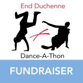 End Duchenne Dance-A-Thon