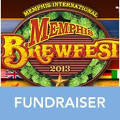 Memphis Brewfest 2013