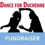 Dance for Duchenne featuring Downtown Horns