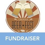 Omaha Beer Fest