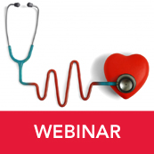 Cardiac webinar series: Part 3 - The use of Ventricular Assist Devices in Patients with Duchenne