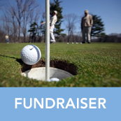 31st Annual Golf Tournament To End Duchenne