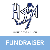 Hustle 4 Muscle